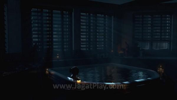 Until Dawn new gameplay (1)