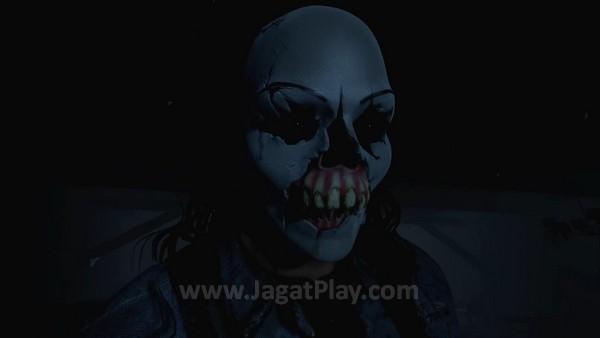 Until Dawn new gameplay (10)