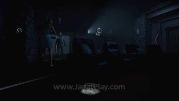 Until Dawn new gameplay (11)