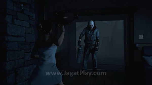 Until Dawn new gameplay (12)