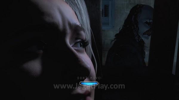 Until Dawn new gameplay (15)