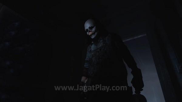 Until Dawn new gameplay (17)
