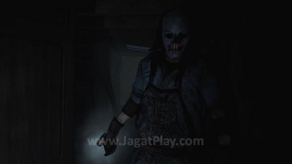 Until Dawn new gameplay (18)