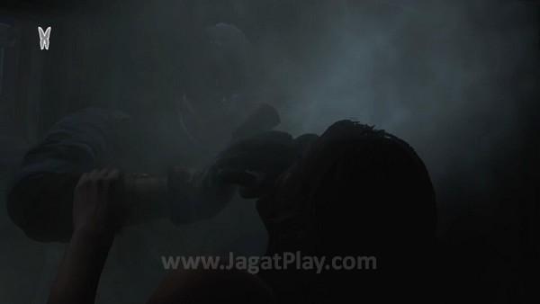 Until Dawn new gameplay (19)