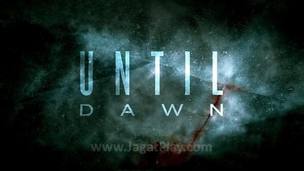 Until Dawn new gameplay (20)