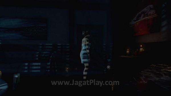 Until Dawn new gameplay (4)
