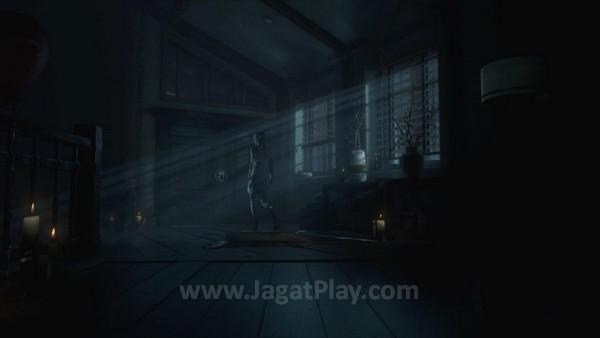 Until Dawn new gameplay (5)
