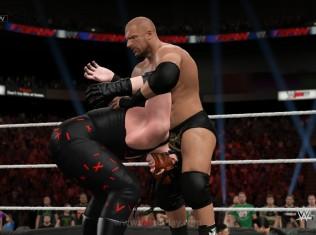 WWE 2K15 jagatplay 14