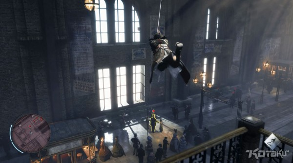 assassins creed victory1