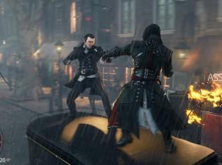 assassins creed victory3