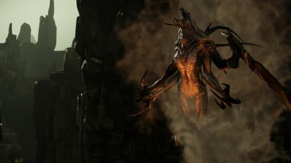 evolve wraith3