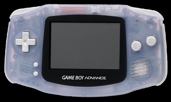Lewat pendaftaran paten yang ada, Nintendo disinyalir akan merilis emulator Game Boy resmi untuk pasar mobile.