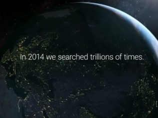 google search 20141