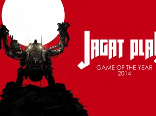 jagat game of the year