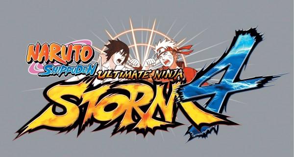 naruto ultimate ninja storm 4 (1)
