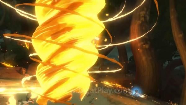naruto ultimate ninja storm 4 (10)