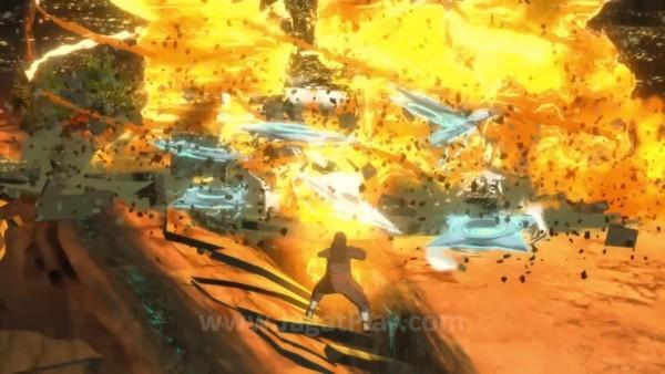 naruto ultimate ninja storm 4 (12)