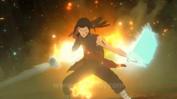 naruto ultimate ninja storm 4 (13)
