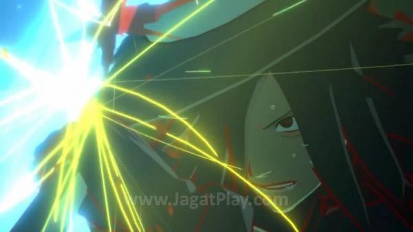naruto ultimate ninja storm 4 (15)