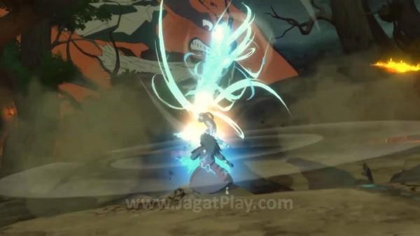 naruto ultimate ninja storm 4 (16)
