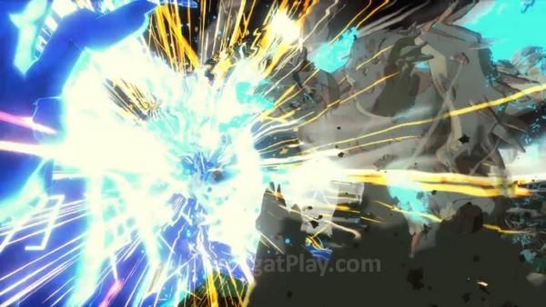 naruto ultimate ninja storm 4 (25)