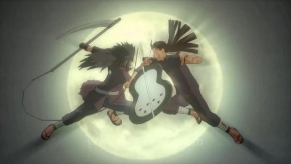 naruto ultimate ninja storm 4 (29)