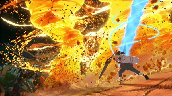 naruto ultimate ninja storm 4 (3)
