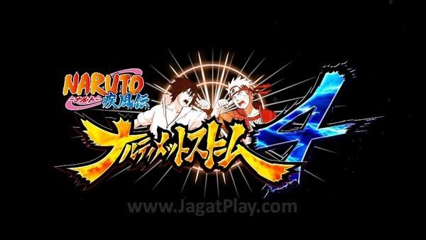 naruto ultimate ninja storm 4 (30)