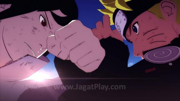 naruto ultimate ninja storm 4 (6)
