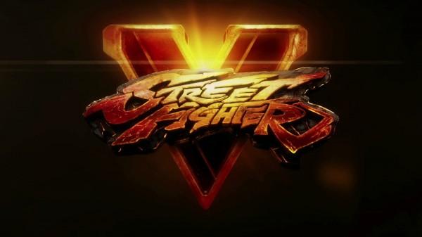 street fighter v8