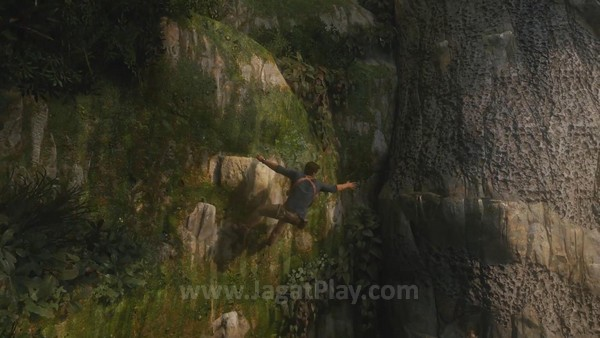 uncharted 4 a thiefs end first gameplay (10)