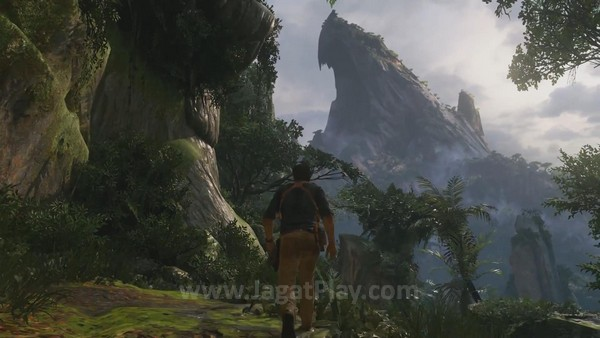 uncharted 4 a thiefs end first gameplay (13)