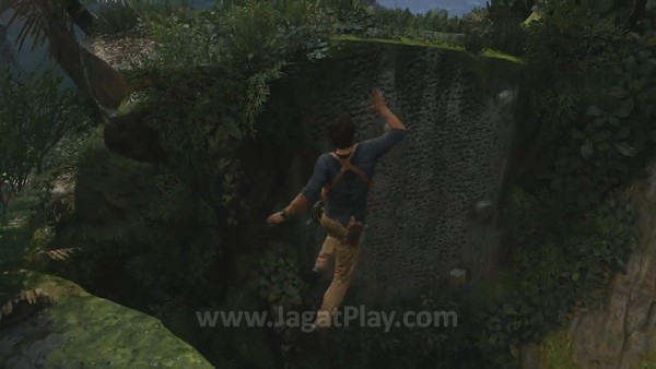 uncharted 4 a thiefs end first gameplay (14)