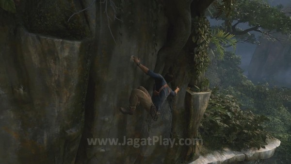 uncharted 4 a thiefs end first gameplay (17)