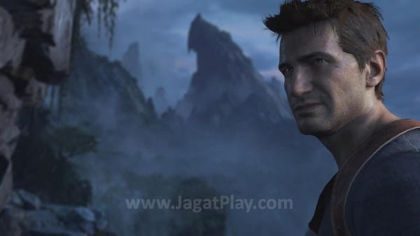 uncharted 4 a thiefs end first gameplay (2)