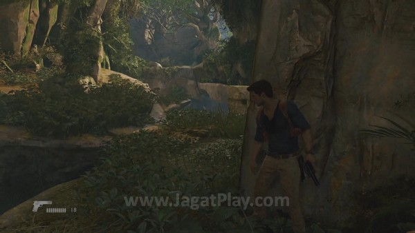 uncharted 4 a thiefs end first gameplay (21)