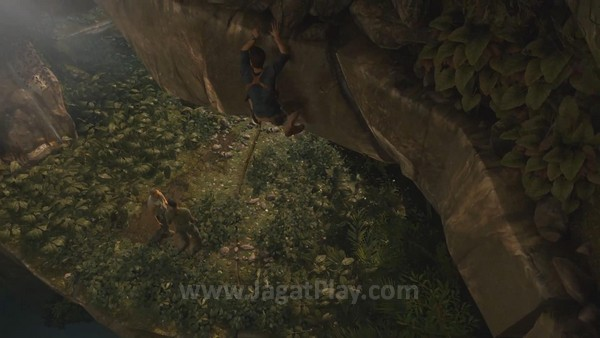 uncharted 4 a thiefs end first gameplay (23)