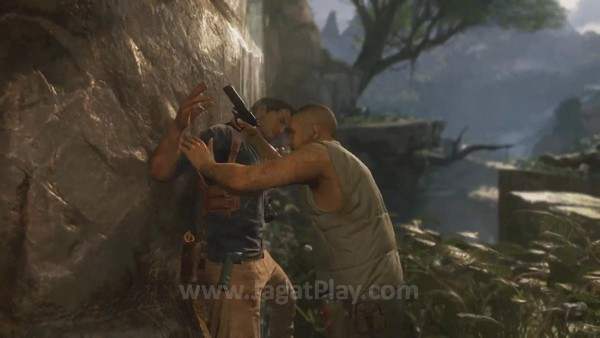 uncharted 4 a thiefs end first gameplay (24)