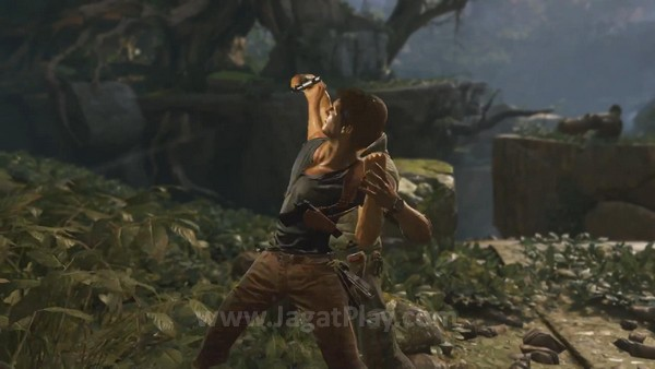 uncharted 4 a thiefs end first gameplay (26)