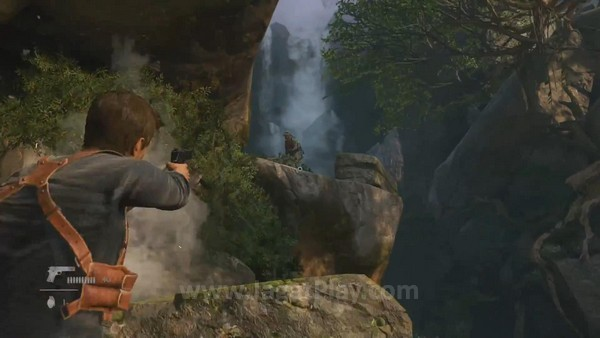 uncharted 4 a thiefs end first gameplay (27)