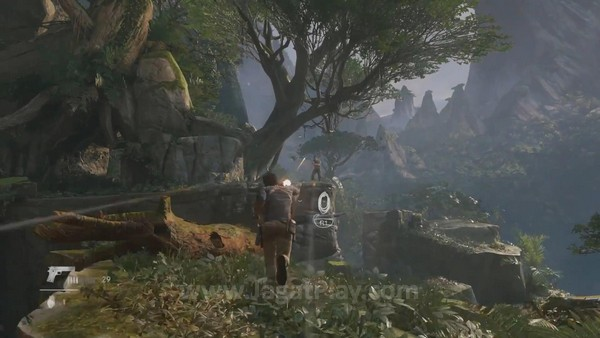 uncharted 4 a thiefs end first gameplay (29)