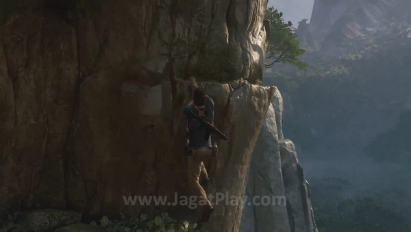 uncharted 4 a thiefs end first gameplay (32)