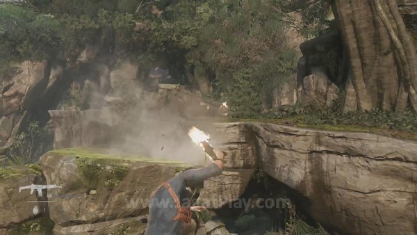 uncharted 4 a thiefs end first gameplay (35)
