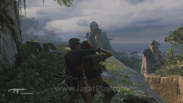 uncharted 4 a thiefs end first gameplay (38)