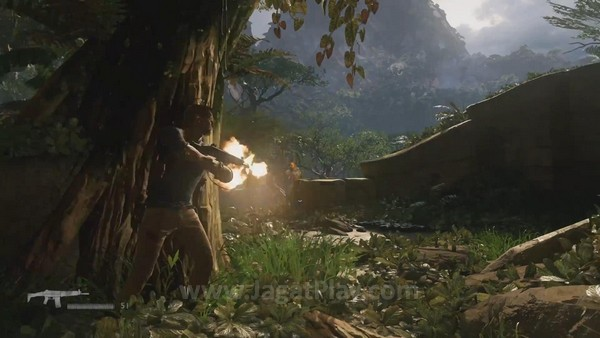 uncharted 4 a thiefs end first gameplay (39)