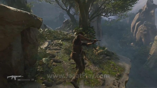 uncharted 4 a thiefs end first gameplay (44)