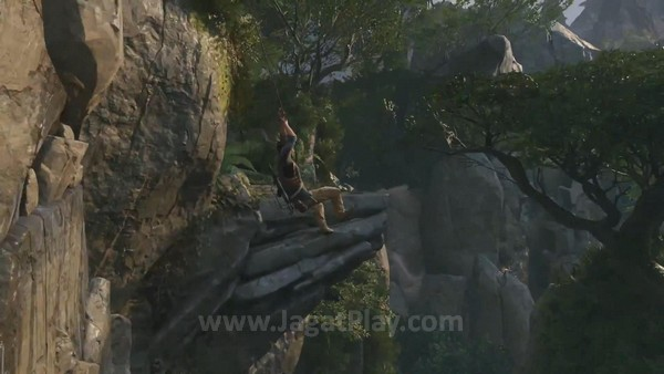 uncharted 4 a thiefs end first gameplay (47)