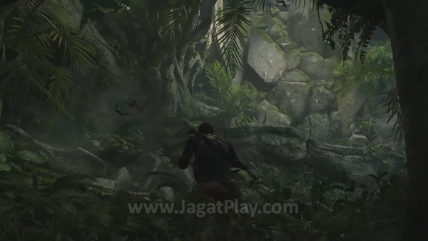 uncharted 4 a thiefs end first gameplay (48)