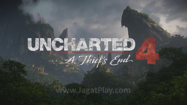 uncharted 4 a thiefs end first gameplay (55)