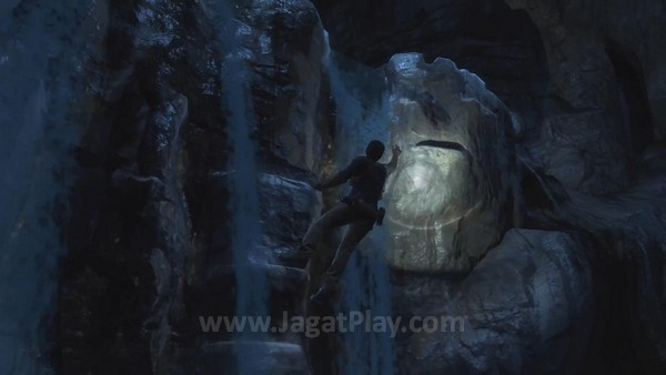 uncharted 4 a thiefs end first gameplay (6)